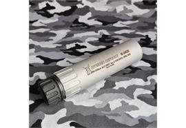 Schalldämpfer Wyssen Defence SMRS90 223Rem