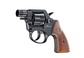 Schreckschussrevolver Röhm RG 46 Alarmrevolver 6mm