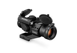 Vortex Strike Fire II Red Dot Sight
