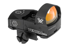 Vortex Venom Red Dot 6 MOA