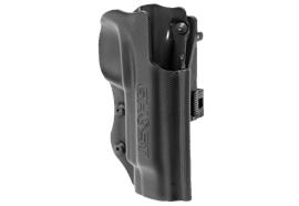 Zivilholster Ghost 3G Glock Small Frame Gen4/Gen5