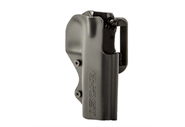 Zivilholster Ghost Glock Small Frame Gen4/Gen5